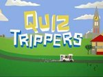 Quiztrippers (UK) TV Show
