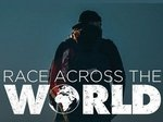 Race Across the World TV Show