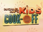 Rachael Ray's Kids Cookoff TV Show