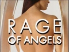 Rage of Angels TV Show