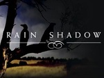 Rain Shadow (AU) TV Show