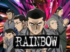 Rainbow: Nisha Rokubou no Shichinin  TV Show