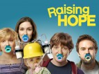 Raising Hope TV Show