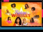 Raising Whitley TV Show