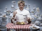 Ramsay's Best Restaurant (UK) TV Show
