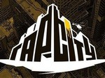 Rap City TV Show