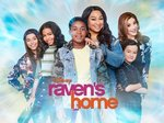 Raven's Home image