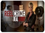 Real Crime/Reel Story TV Show