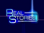 Real Stories (AU) TV Show