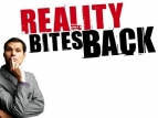 Reality Bites Back TV Show