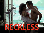 Reckless TV Show