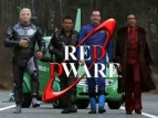 Red Dwarf: Back to Earth (UK) (2009) TV Show