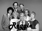Reggie TV Show