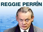 Reggie Perrin (UK) TV Show