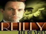 Reilly: Ace of Spies (UK) TV Show