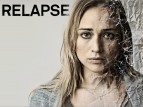 Relapse TV Show