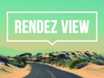Rendez-View TV Show
