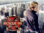 Rescue Me TV Sho