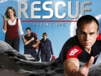Rescue: Special Ops (AU) TV Show
