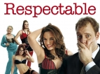 Respectable (UK) TV Show