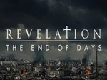 Revelation: The End of Days TV Show
