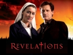 Revelations tv show photo