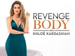 Revenge Body with Khloe Kardashian TV Show