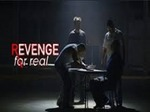 Revenge for Real TV Show
