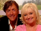 Richard & Judy (UK) TV Show