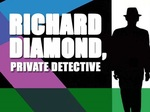 Richard Diamond, Private Detective TV Show