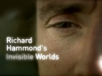 Richard Hammond's Invisible Worlds (UK) TV Show