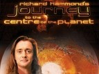 Richard Hammond's Journey To The Centre Of The Planet (UK) TV Show