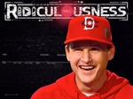 Ridiculousness TV Show