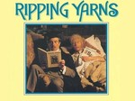 Ripping Yarns (UK) TV Show