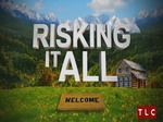 Risking It All TV Show