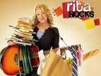 Rita Rocks tv show photo