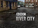 River City (UK) TV Show