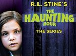 R.L. Stine's The Haunting Hour TV Show