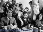 Robert Kennedy & His Times TV Show