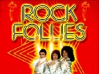 Rock Follies (UK) TV Show