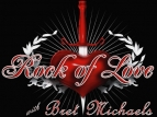Rock of Love TV Show