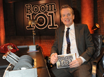 Room 101 (UK) TV Show