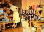 Room for Two TV Show