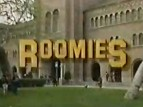 Roomies TV Show