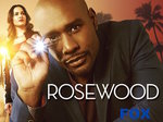 Rosewood tv show photo