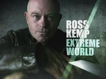 Ross Kemp: Extreme World (UK) TV Show