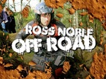 Ross Noble: Off Road TV Show