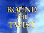 Round the Twist (AU) TV Show