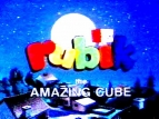 Rubik, the Amazing Cube TV Show