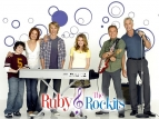 Ruby and The Rockits TV Show
